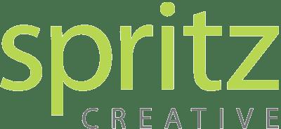 Spritz Creative